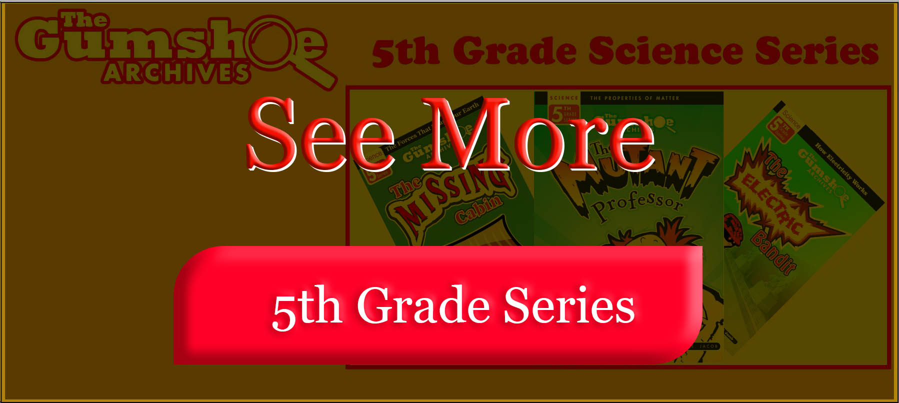 children's science books 5th grade hover image