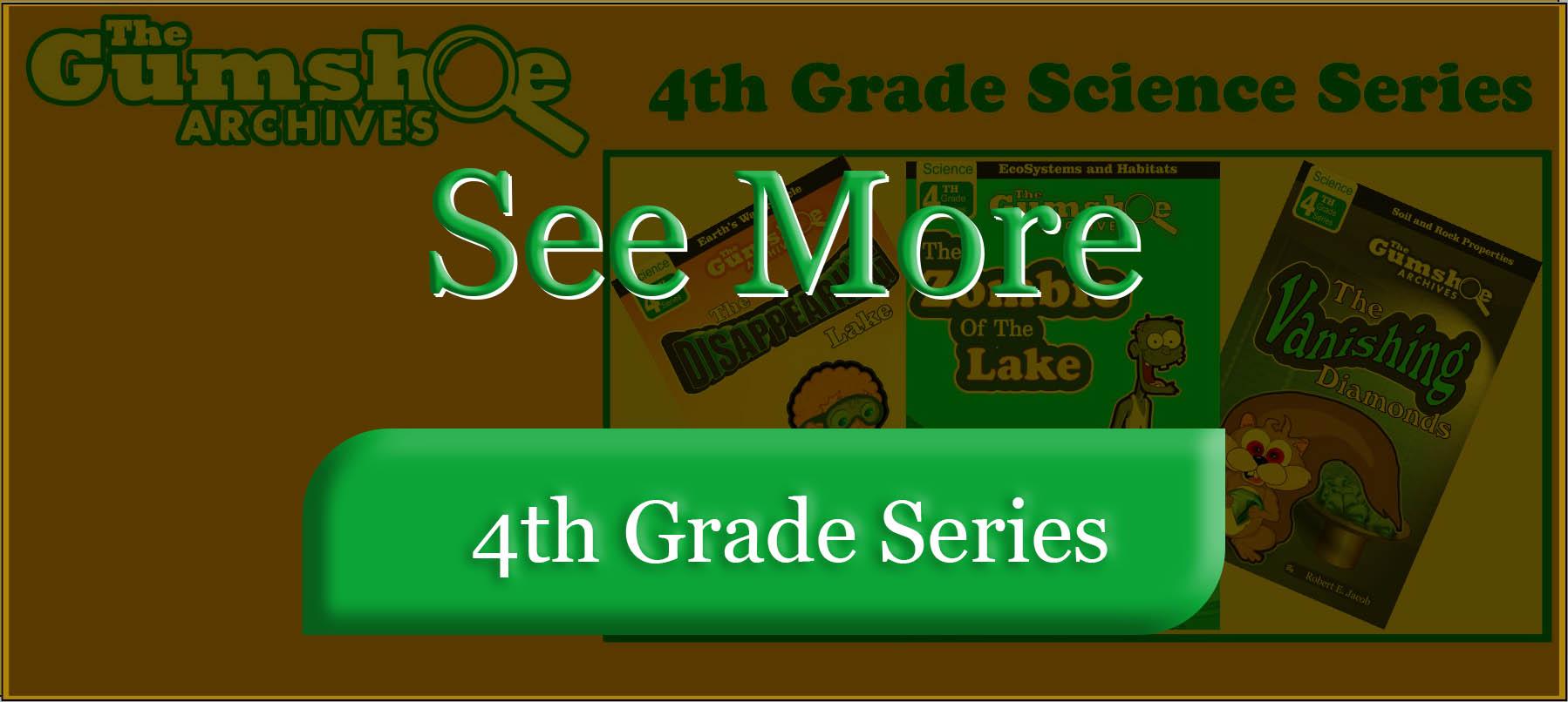 childrens science books 4th grade button