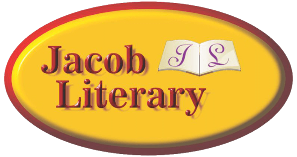 Jacob literary logo