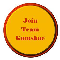 join team gumshoe button