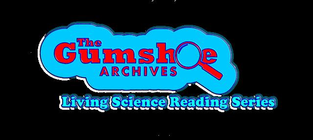 children's science books series logo