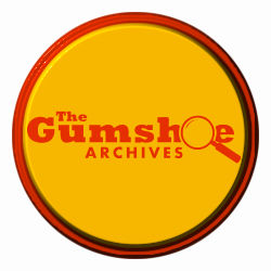 gumshoe button