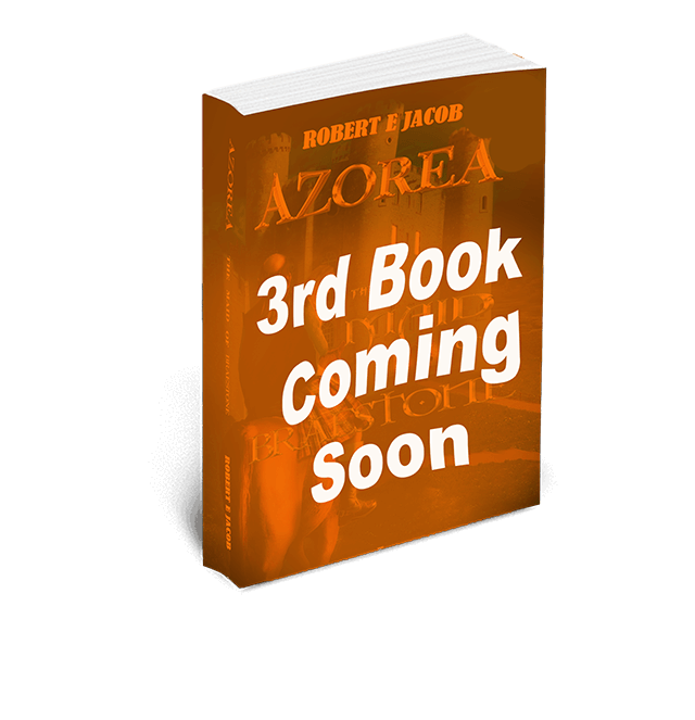 One of The Top Science Fiction Books bestseller coming soon image